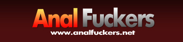 Anal Fuckers